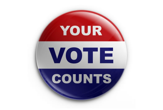 your-vote-counts-button